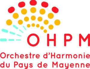 Logo OHPM
