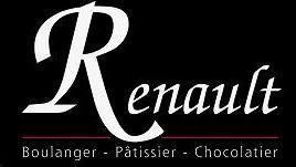 Renault_boulangerie