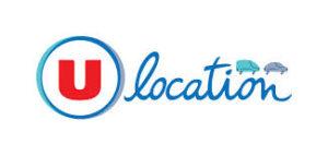 U_location