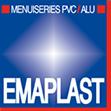 emaplast