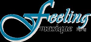 feeling_musique