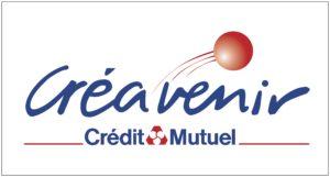 logo_Creavenir_1500X800 - JPEG