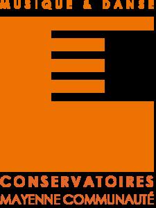 conservatoire_CMJN